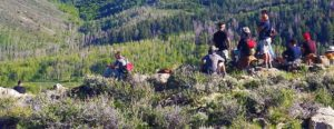 Elements of a Credible Wilderness Therapy Program for Teens with ADHD